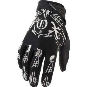 Fox Racing Dirtpaw Chapter Mens MotoX/Off Road/Dirt Bike