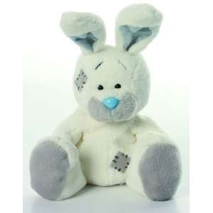 ME TO YOU   MY BLUE NOSE FRIENDS   4 BLOSSOM THE RABBIT Toys & Games