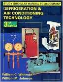 automotive air conditioning troubleshooting