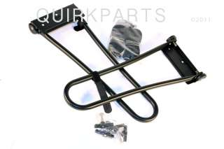 impreza legacy baja kayak roof rack carrier kit genuine subaru part