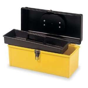 Plastic Tool Boxes Plastic Tool Box,16in
