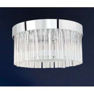 89166A Eglo Lighting Evia Collection lighting