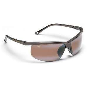 Maui Jim Sunset Sunglasses   Polarized