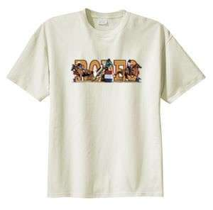 RODEO Barrel Racing Racer Cowgirl Horse T Shirt  S  6x