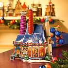 Dept 56 Snow Village, Dept 56 Christmas In The City items in