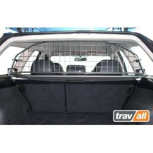 TRAVALL TDG1291   DOG GUARD / PET BARRIER for SUBARU LEGACY TOURER