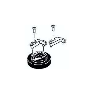 Delta Faucet RP30396 Metering, Handle Limit Stop