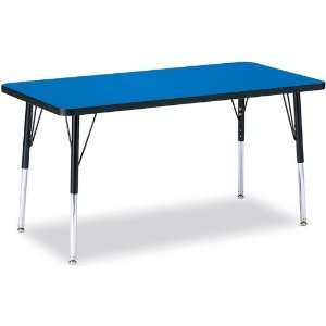 Jonti Craft KYDZ 6473JC Ridgeline Activity Tables