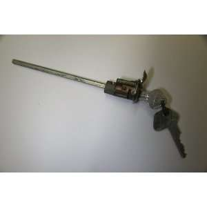 Chrysler, Dodge, Plymouth, DeSoto door locks NOS