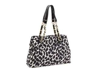 Kate Spade ON THE AVE SMALL MARYANNE Purse Handbag $295