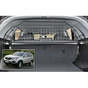 DOG GUARD / PET BARRIER for KIA SORENTO (WITHOUT SUNROOF) (2010 ON