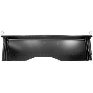 New Chevy Truck Bedside Panel   Short Bed, LH 47 48 49 50