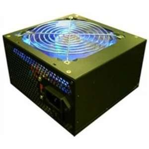 EPower EP 600TS 600W Power Supply 12V 120mm Fan 4¬Ý