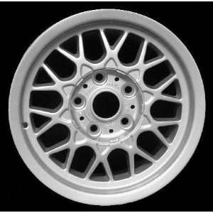 540IT 540 it ALLOY WHEEL RIM 15 INCH, Diameter 15, Width 7 (WEB DESIGN