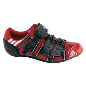 Adidas adiStar RD Pro Road Cycling Shoe (Bayberry)  Sports