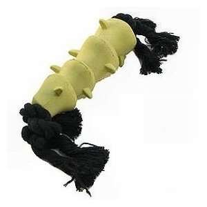 rassic Bark Small Dog Toy, Satisfies Even the Most Monstrous Appetite
