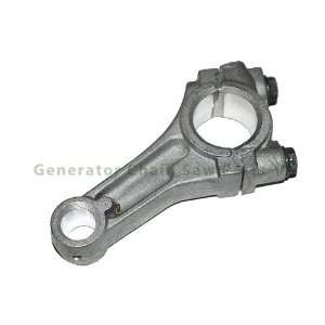 Motor Lawn Mower Trimmer Water Pump Connecting Rod Assembly Parts