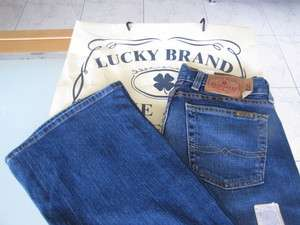 Lucky Brand Jeans Women Dream Jean short Inseam size 24