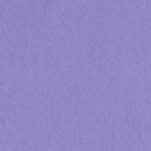 60 Wide Cotton/Lycra Stretch Jersey Iris Fabric By The