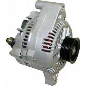 ALTERNATOR mercury SABLE 90 93 ford WINDSTAR 95 TAURUS lincoln
