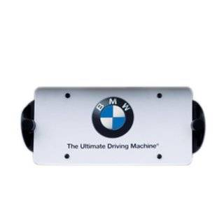 BMW Park Distance Control Reverse Parking Aid   (sensors in rear only
