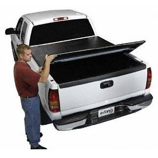 Extang 44630 Trifecta 6 Short Bed Tonneau Cover for Ford Ranger 1982
