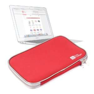 Lightweight Laptop Case For Apple MacBook Air 13 & HP Envy 14 Spectre