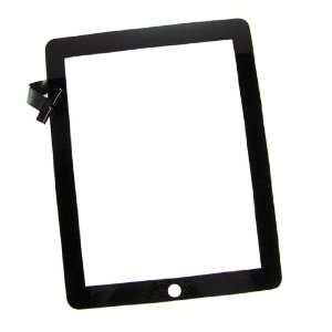Apple iPad Touch Screen Panel Glass Replacement