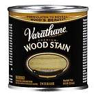 Pint Varathane Black Cherry Wood Stain no. 241413