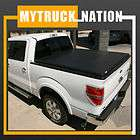 2007 FORD RANGER STD/EXT CAB 6 BED TONNEAU COVER (Fits Ford Ranger