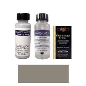 Pearl Metallic Paint Bottle Kit for 2003 Dodge Ram Pick up (DR/ZDR