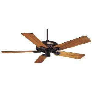52 Outdoor Original Ceiling Fan from Hunter