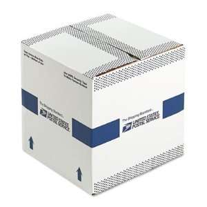 United States Postal Service 8150225   Security Carton, 8w