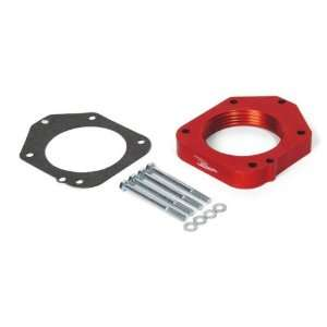 PowerAid Throttle Body Spacer, for the 2005 Toyota Tundra Automotive