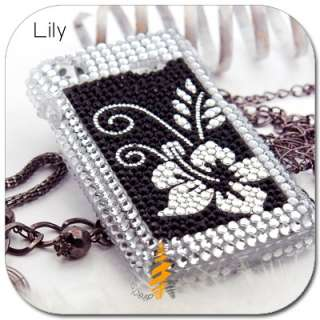 BLING HARD SKIN CASE COVER SAMSUNG Captivate GALAXY S