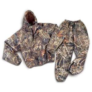 Frogg Toggs Pro Action Suit Camo Mossy Oak   Break Up, Obsession or