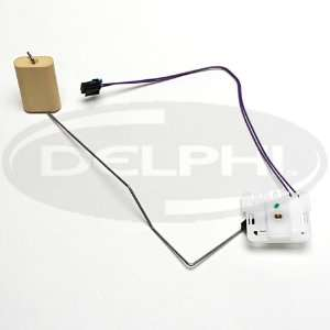 Delphi LS10001 Fuel Level Sensor Automotive