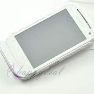 Android 2.2 Unlocked Dual Sim A GPS/TV/WIFI Cell Phone Touch B1000
