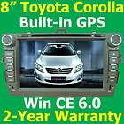 car radio gps navigation dvd play $ 375 00  see