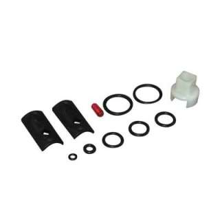 DANCO Repair Kit for Moen Posi Temp Cartridges 88538