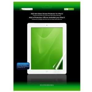 New   Green Onions Supply Screen Protector   GU5326