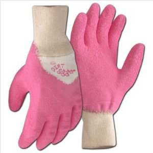 _8402A_8403V_8404G/XS/S/M Digger Gardening and General Purpose Gloves