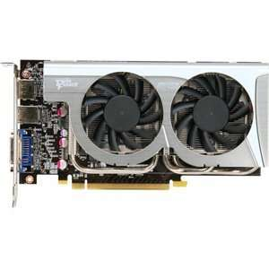 MSI, MSI R5770 Hawk Radeon 5770 Graphics Card   875 MHz