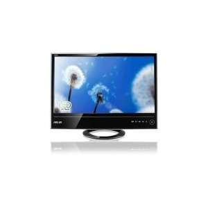 ASUS ML248H 23.6 LED LCD Monitor