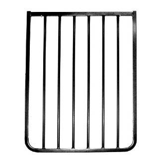Cardinal Gates 21.75 Extension for Stairway Special Gate and Auto